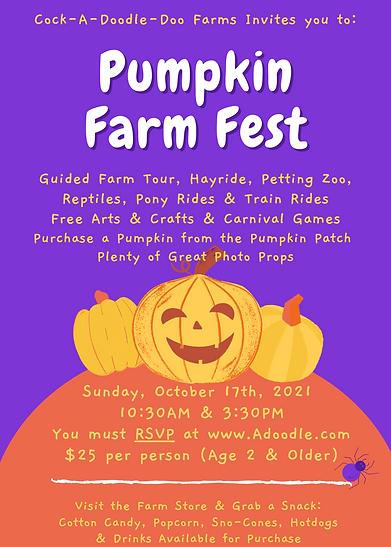 Pumpkin Farm Fest 2021 2.png