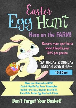 Easter on the Farm.JPG
