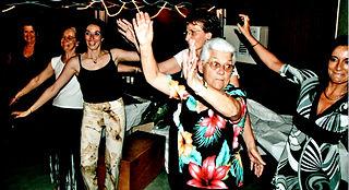 15 ans danse.jpg
