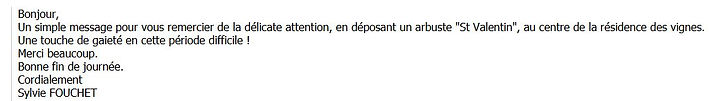 Fouchet.JPG