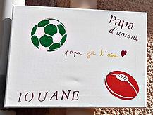 Louane.jpg