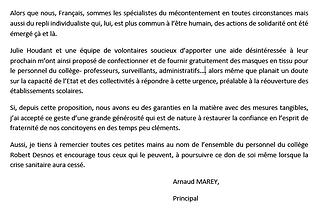 remerciements_collège.PNG