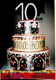 10 ans gâteau.jpg