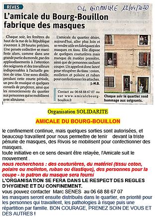 solidarité_masque.PNG