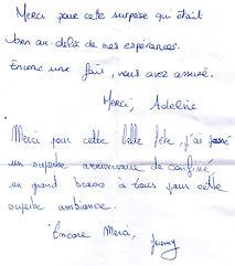 remerciements_Jérémy01.jpg