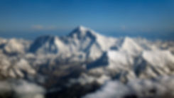 Mountains_001.jpg