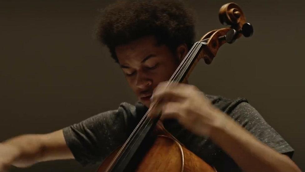 Cello_002.jpg