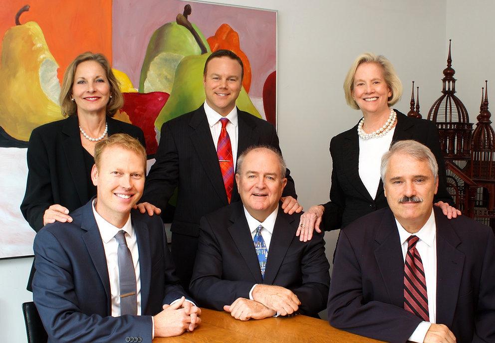 Nancy Barron & Associates, Inc.