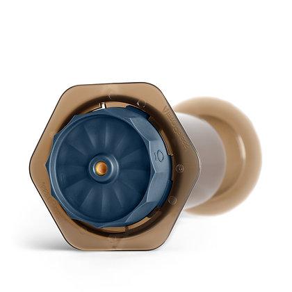 Fellow Prismo - AeroPress Espresso Maker Attachment