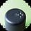 Thumbnail: Fellow Atmos Vacuum Canister