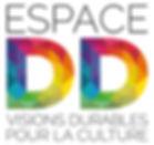 Logo Espace DD vecto 2.jpg