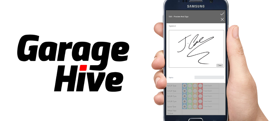 What's New in Garage Hive - July '19 Roundup
