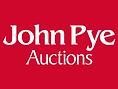 Mobile Tyres Nottingham - John Pye