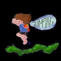 webjumping-p.png