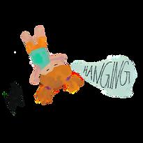 webhanging-P.png