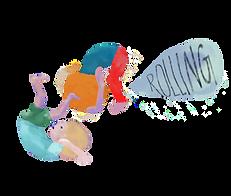 webrolling_p.png