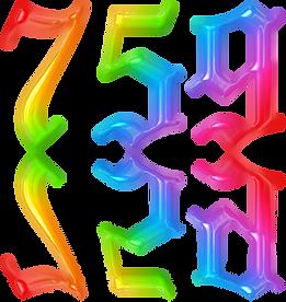 logo1t.png