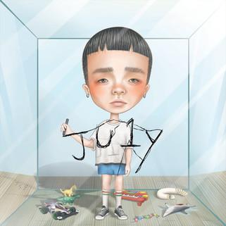 JU1Y - JPGig.jpg