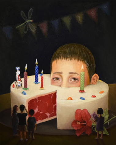 Sad Birthday Party.jpg