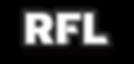 LOGO_RFL-01.png