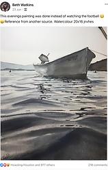 Solitude at Sea originla on free ref.png
