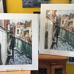 Venice plus print.jpg