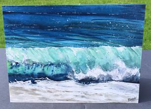 Ocean 12