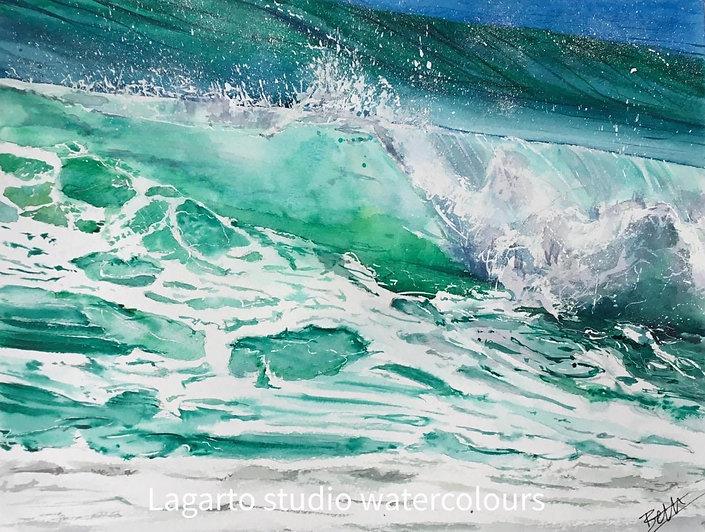 Ocean 11.jpg