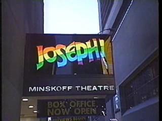 JOSEPH-0000_NEW 007 _2__0001 copy