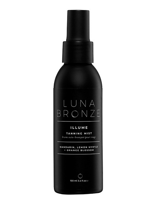 Luna Bronze Illume Tanning Mist