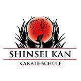 Logo_Shinsei_Kan_quadr.jpg