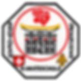 Logo_Grenchen.jpg