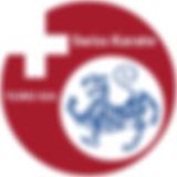 logo tomokai_bearbeitet.jpg