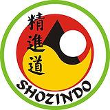 Shozindo Logo.jpg