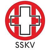sskv-org_bearbeitet.jpg