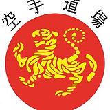 Logo_Olten.jpg