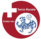 logo tomokai.jpg