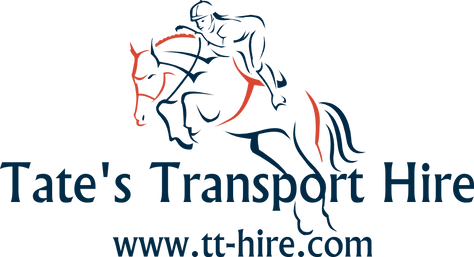 Self Drive Horsebox Hire Shrewsury Shropshire