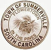 Summerville Seal