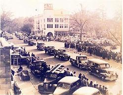 Historic Summerville
