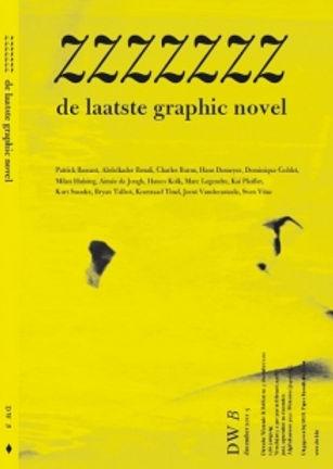 Zzzzzzz front cover.jpg