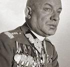 Generaal Walter.jpg