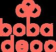 logo_boba_color_small.png