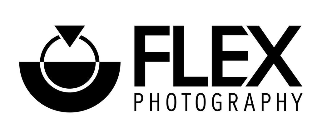 Flex Photography