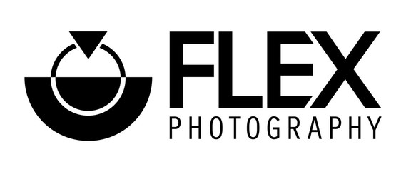 Flex Photography