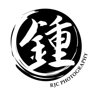 RJC Photography