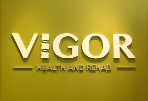 Vigor_clinic.jpg