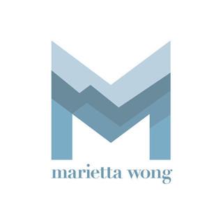 Marietta Wong