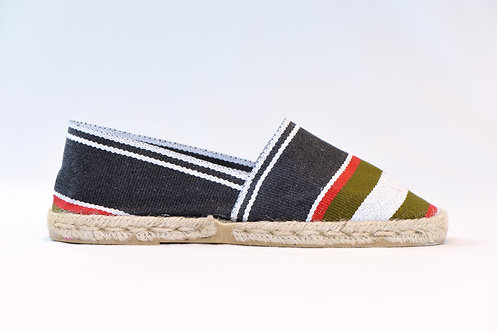 Espadrille homme - LOULOU