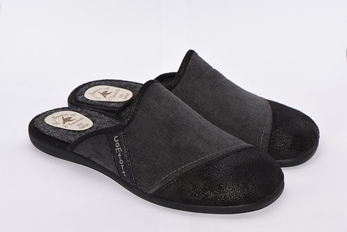 Chaussons mules homme - Harry